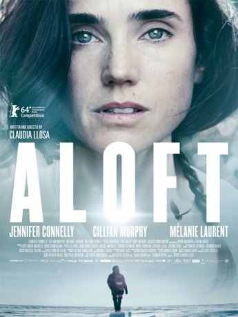 Aloft (2015)