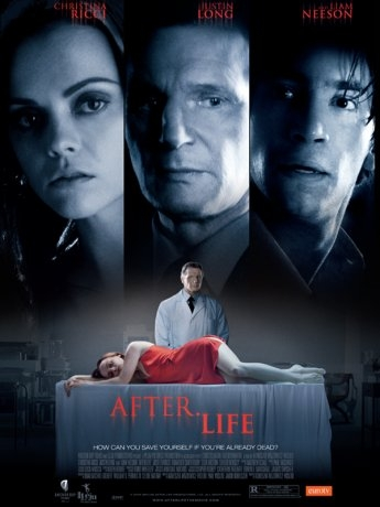 After Life (2012)