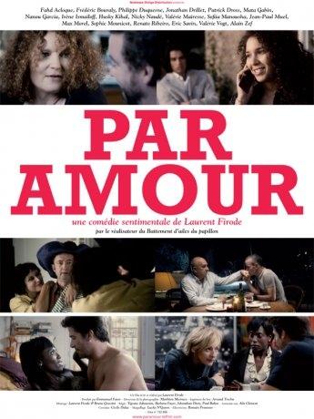 Par Amour (2012)