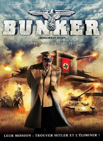 Bunker (2012)
