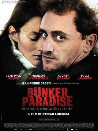 Bunker Paradise (2006)