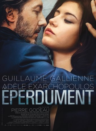 Eperdument (2016)