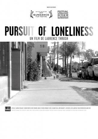 Pursuit of Loneliness (2016)