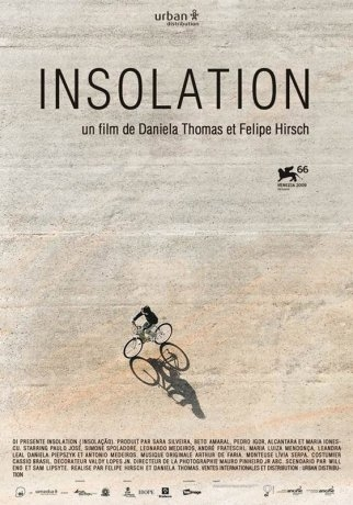 Insolation (2012)