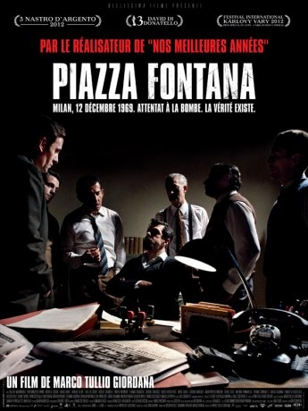 Piazza Fontana (2012)