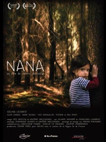 Nana (2012)