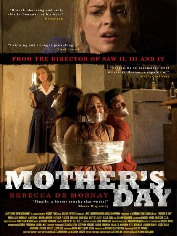 Mother's Day (2012)