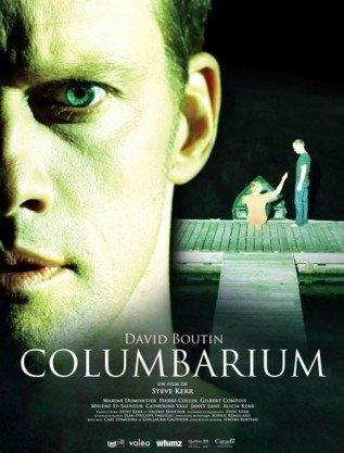 Columbarium (2012)