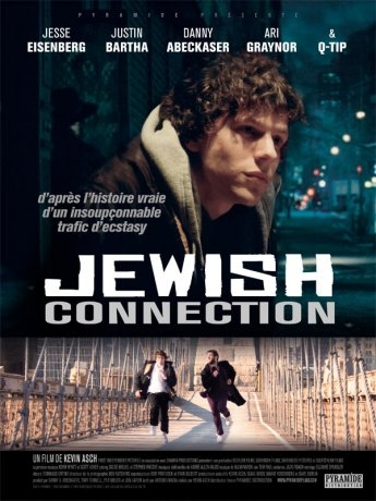 Jewish Connection (2011)