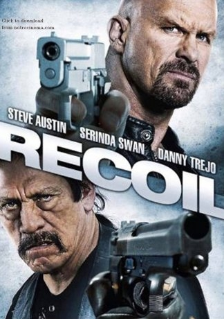 Recoil (2011)