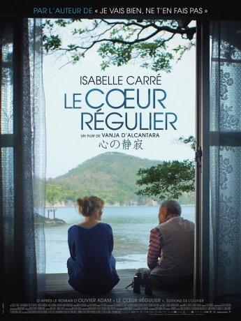Le Coeur régulier (2016)