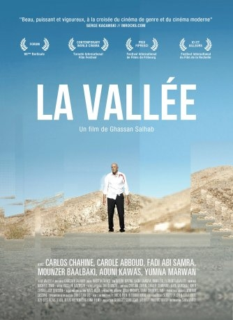 La Vallée (2016)