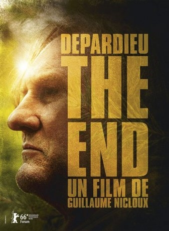 The End (2016)