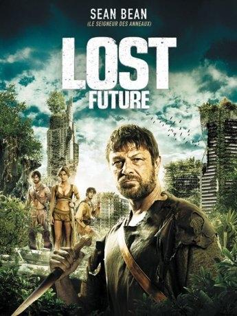 Lost Future (2010)