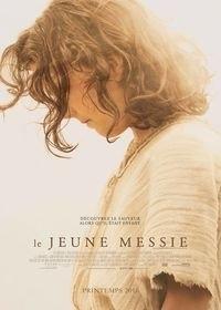 Le Jeune Messie (2016)