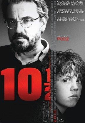 10 - 1 demi (2010)
