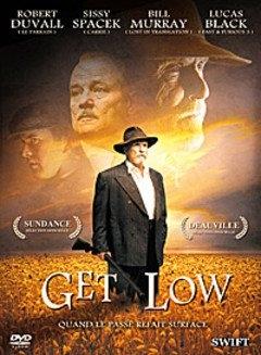 Le Grand jour (2010)