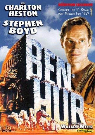 Ben-Hur (2012)