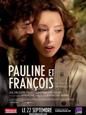 Pauline et François (2010)