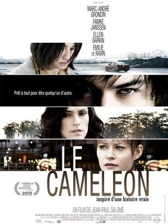Le Caméléon (2010)