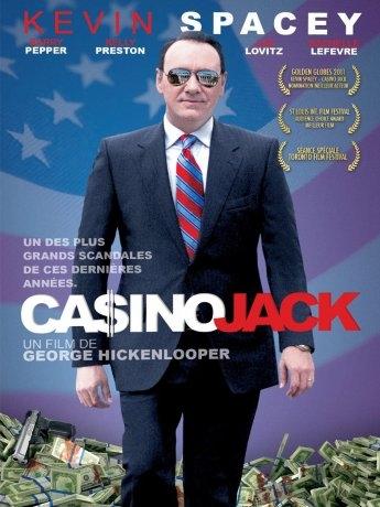 casino jack (2019)