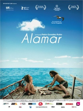 Alamar (2010)
