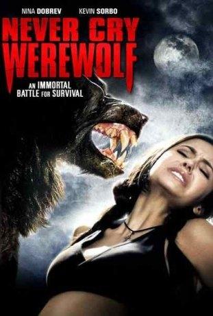 Mon voisin le loup-garou (2010)