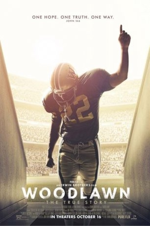 Woodlawn (2017)