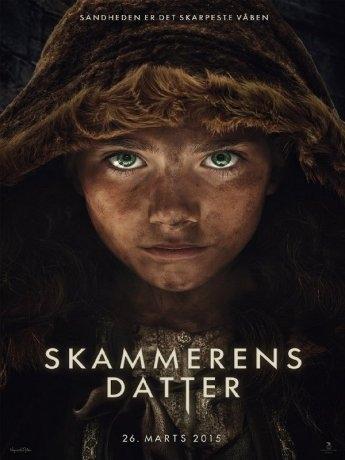 The Shamer (2016)