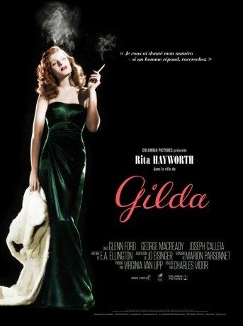 Gilda (2014)