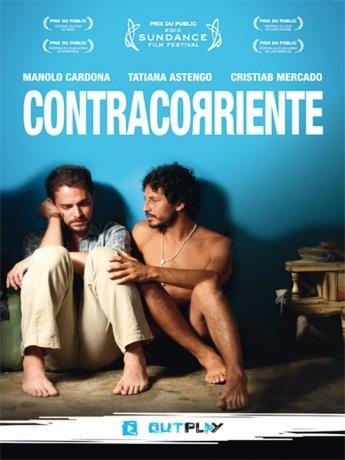 Contracorriente (2011)