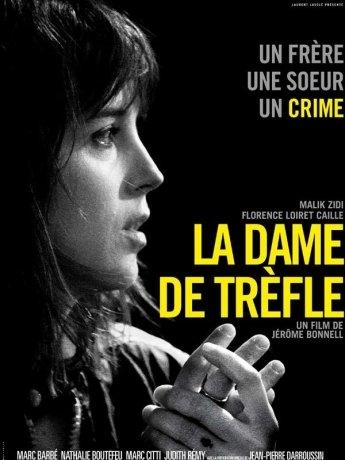 La Dame de trèfle (2010)