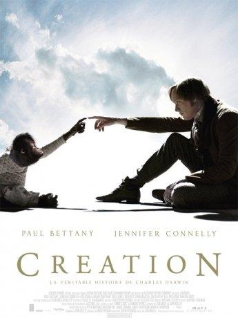 Création (2010)