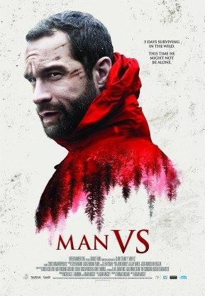 Man Vs. (2016)
