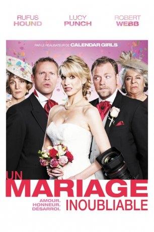 Un mariage inoubliable (2013)