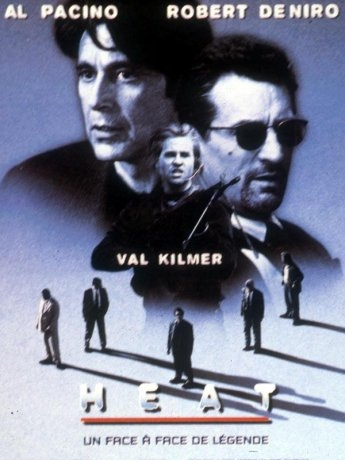 Heat (1996)