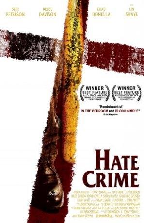 Hate Crime (2005)
