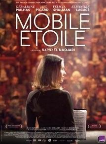 Mobile Étoile (2016)