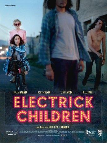 Electrick Children (2013)