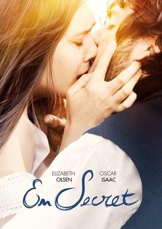 En Secret (2016)
