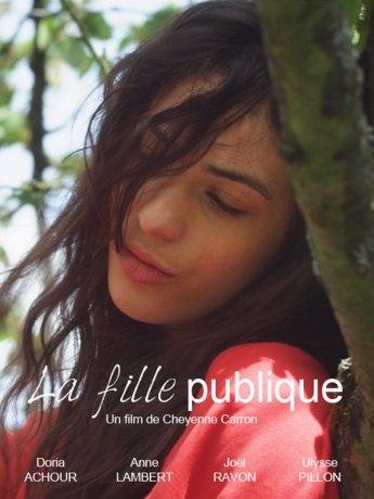 La Fille Publique (2013)