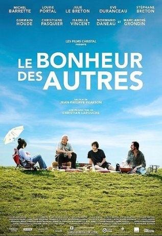 Le Bonheur des autres (2011)