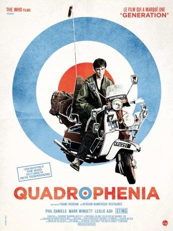 Quadrophenia (2013)