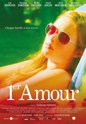 1er Amour (2013)