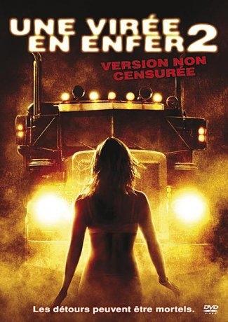 Une virée en enfer 2 (2009)