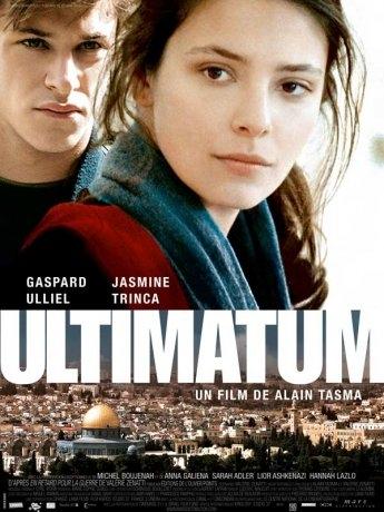 Ultimatum (2009)