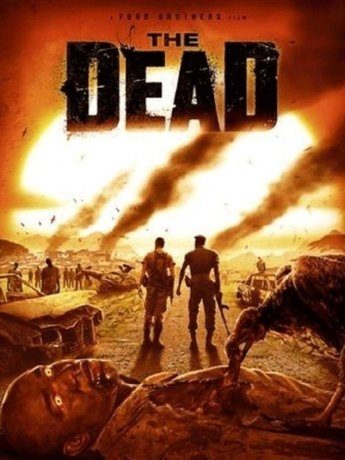 The Dead (2011)