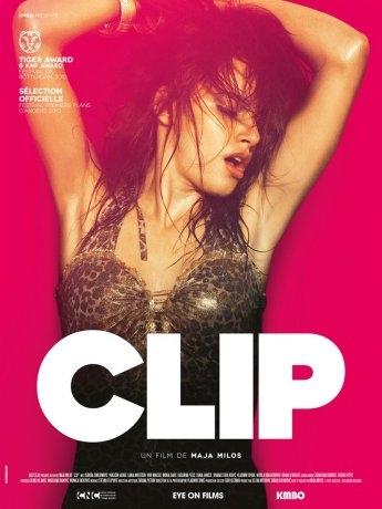 Clip (2013)