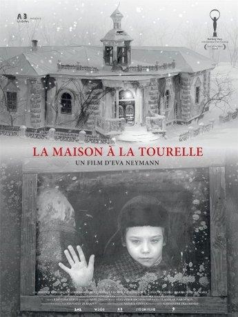 La Maison à La Tourelle (2013)