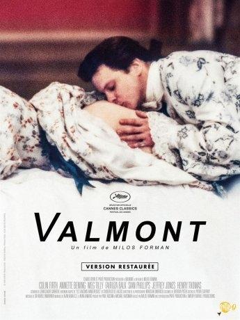 Valmont (2016)